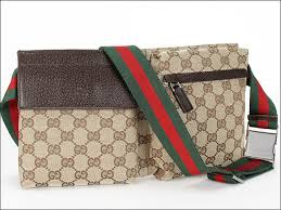 gucci bags for men 2017. gucci bag men bags for 2017