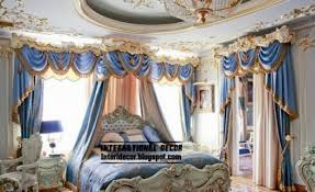 bedrooms curtains designs. Exellent Designs Elegant 10 Latest Classic Curtain Designs Style For Bedroom 2015 Of  Curtains Plan To Bedrooms