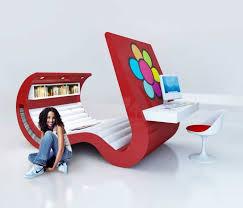 Cool teenage furniture Cool Furniture Teenage Furniture With Beautiful Hi Tech Teenage Furniture Losangeleseventplanninginfo Teenage Furniture 9454 Losangeleseventplanninginfo