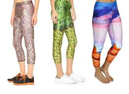 Patterned Yoga Pants Amazing 48 Brands With Amazing Patterned Yoga Pants