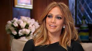 Jennifer Lopez New Hair Style jennifer lopez shares her secret to looking flawless at 46 today 1295 by stevesalt.us