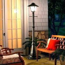Outdoor patio lighting ideas diy Pergola Patio Lamp Post Portable Lamp Post Outdoor String Lights Outdoor Covered Patio Lighting Ideas Outdoor Patio Rokket Best Interior Design Patio Lamp Post Portable Lamp Post Outdoor String Lights Outdoor
