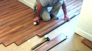 can you put wood flooring over tile installing laminate hardwood flooring winsome installing laminate flooring over