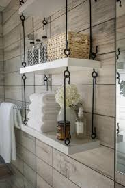 Bathroom Shelf 17 Best Ideas About Small Bathroom Shelves On Pinterest Bathroom