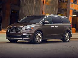 2018 kia minivan. wonderful kia kia minivan 2006 for 2018 news for