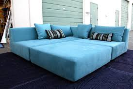 blue couches living rooms minimalist. Blue Sofas Selection For Minimalist Living Room : Ultra Sofa King Couches Rooms A