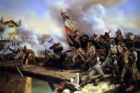Французская революция xviii века ПостНаука 5 книг по истории Французской революции