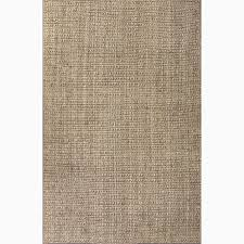 area rugs bamboo rug jute home depot ikea seagrass decorating target pad big yellow room extra large striped accent wool aerial purple