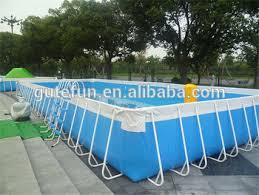 plastic pools for kids. Exellent Kids Big Hard Plastic Kids Swimming Pool Inside Plastic Pools For Kids