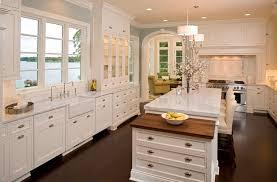 home remodeling design. home-remodeling-1 (1) home remodeling design