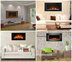 decorative electric fireplace. ( 10 colors of flame effect optional ) luxury decorative electric fireplace a