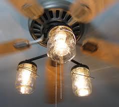 ceiling fan light kits fixtures