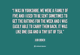 Greatest 8 eminent quotes about yorkshire wall paper French ... via Relatably.com