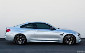 What's you favorite BMW M3/M4 color?