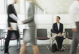 Job Offer Letter Sample For Employers