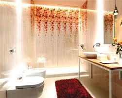Unique Bathroom Tiles Unique Bathroom Vanities Ideas The Most Bathroom Vanity Lighting