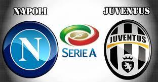 مشاهدة مباراة يوفنتوس و نابولي بث مباشر - الدوري الإيطالي