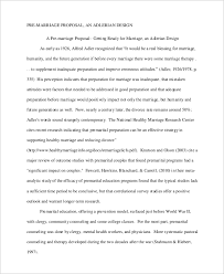 cover page essay example document
