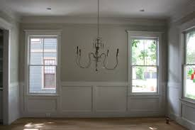 My Interior Paint Selections New House Update Agreeable Gray - Interior house trim molding