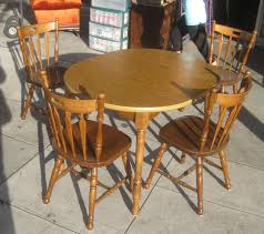 Pine Kitchen Tables And Chairs 4 Pine Kitchen Chairs 2016 Kitchen Ideas Designs