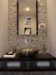 Modern Bathroom Wall Tile Designs With well Ideas About Modern Bathroom Tile  On Photos