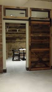 43 best Custom Barn Doors images on Pinterest | Children, Handle ...