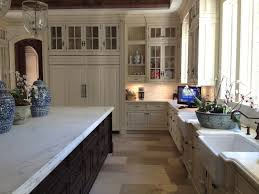 Marble Floor Kitchen Rude And Smooth Marble Kitchen Flooring Orchidlagooncom