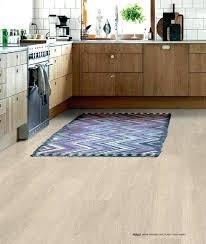vinyl planks and tiles pergo plank flooring best waterproof reviews s installation pergo vinyl plank flooring best 100 waterproof