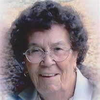Audrey M. Pozsgay Obituary - Visitation & Funeral Information