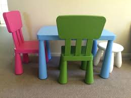 ikea childrens table mammut kids table furniture info regarding and chairs inspirations ikea mammut round childrens ikea childrens table