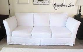 slip covers couch
