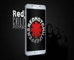 Red Hot Chili Peppers Wallpapers for ...