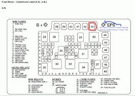 saturn ion 3 fuse box simple wiring diagram 2006 saturn ion 3 fuse box wiring library 2003 saturn ion 3 fuse box 2006 saturn
