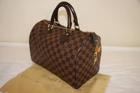 louis vuitton prices. louis vuitton handbags prices photo - 1 n