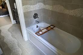 Best Types Of Bathtubs