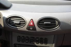 car air conditioning. how to unclog a car\u0027s air conditioning drain car