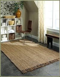 jute area rugs 9x12 enchanting jute area rugs jute area rugs