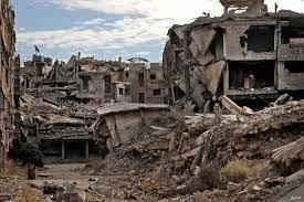 سوريا في 10 سنوات.. أرقام تكشف فظاعة القتل والانتهاكات