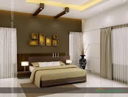 bedroom designs kerala style design veeni