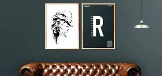 living room picture frames living room picture frame picture frame for living room art frame picture
