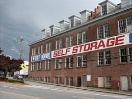 storage middletown ny. Brilliant Storage Fort Knox Self Storage Middletown With Ny
