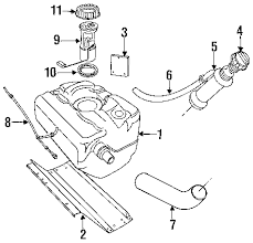 range rover parts diagrams range free image about wiring diagram on land rover discovery 3 9 wiring diagram
