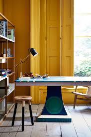Paint Colour Ideas House Garden