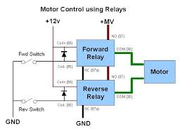 relay wiring for motor control electrical schematic wiring diagram motor control relay schematic motor control relay schematic