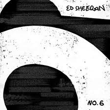 Bbc The Official Uk Top 40 Albums Chart