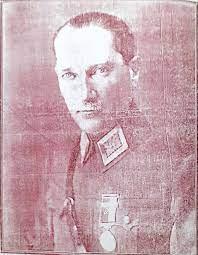 Mustafa Kemal Atatürk kronolojisi - Vikipedi