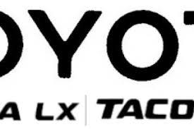 lexus logo vector. Exellent Lexus Logos Lexus Logo Eps Car Practical Vector Pleasing 13 Inside