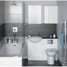 25 Bathroom Ideas For Small Spaces Small Spaces Bathroom