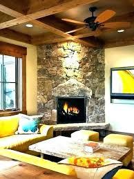 corner fireplace ideas living room corner fireplace ideas corner fireplace designs corner fireplace designs corner fireplace