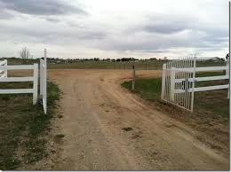 dkranch net blog mighty mule gate opener one beep and it won t photo apr 13 2 52 43 pm